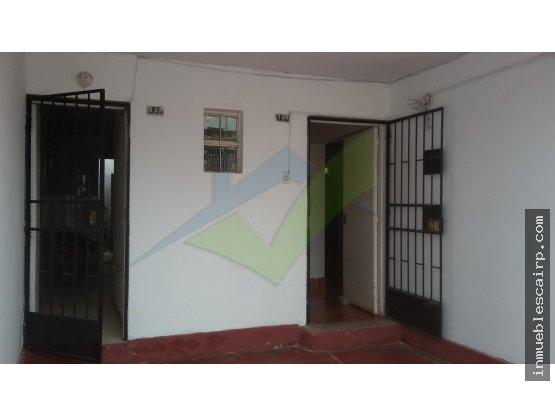 Casa en Urb. Santa Isabel - Piura (03 Pisos)