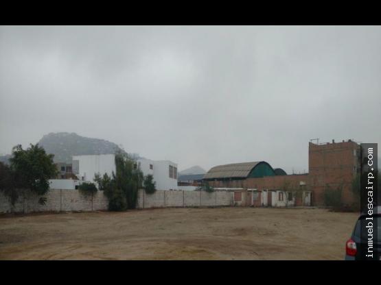 Se vende terreno en Puente Piedra, Callao