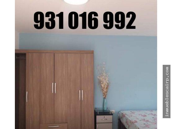 Alq. habitación s/700 Av del ejercito, Miraflores