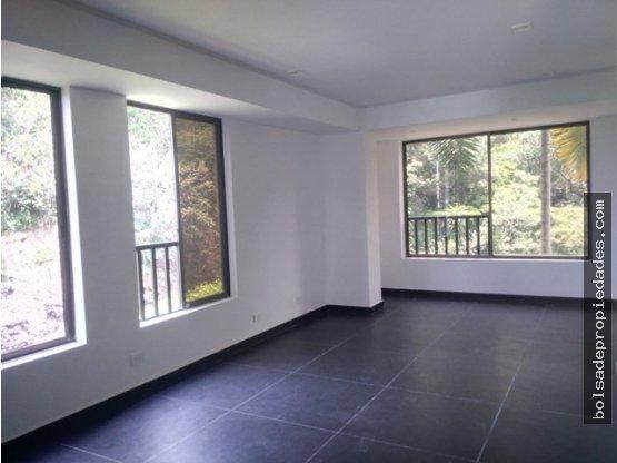 Venta Apartamento Cali Juanambú