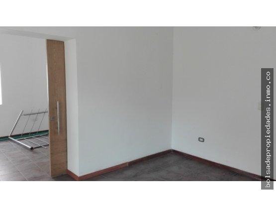 Alquiler oficina Cali Juanambu
