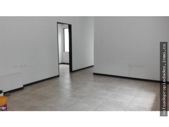 Alquiler Oficina, Juanambu
