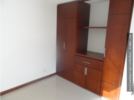 Apartamento Venta, Melendez