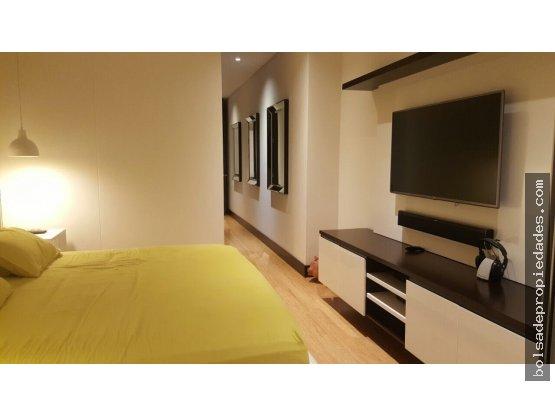 Apartamento Venta Cali Arboleda