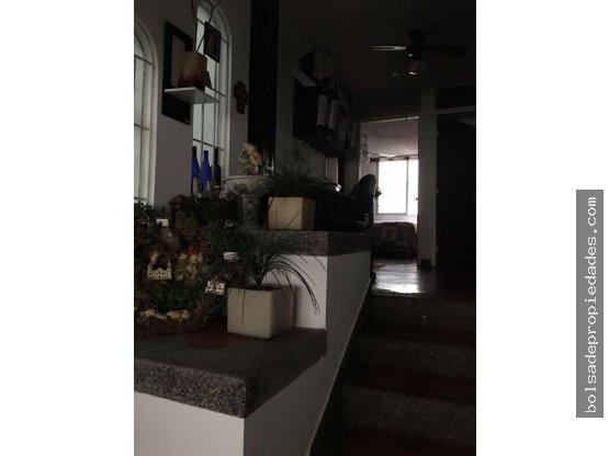 Alquiler Apartamento Cali Santa Teresita