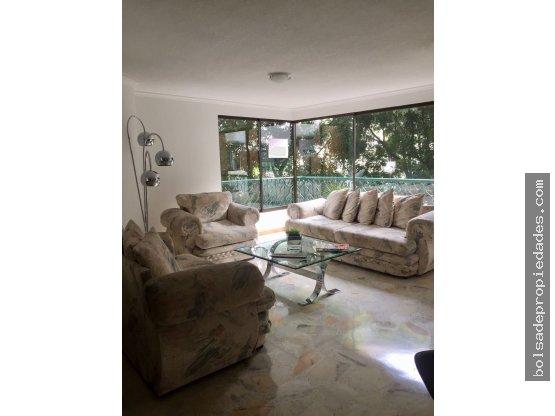 Venta Apartamento Cali Quintas de Don Simón