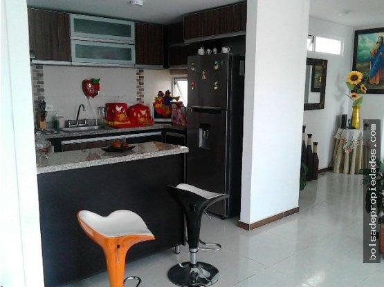 Apartamento venta Popayan El Porvenir