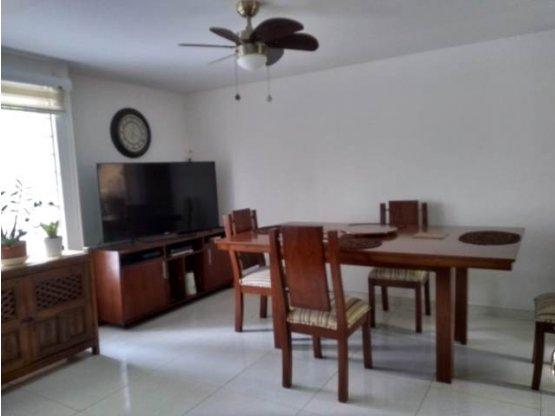 Casa venta Cali Mayapan