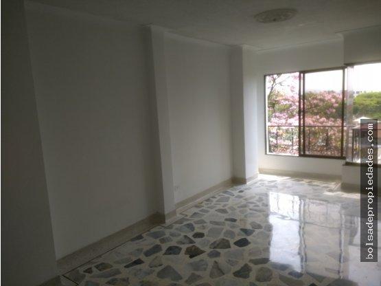 Venta Apartamento Cali Norte Prados Del Norte