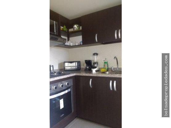 Apartamento Venta Cali Aguacatal