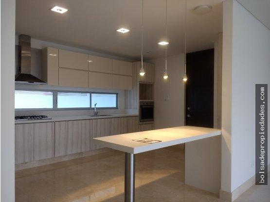 Venta Apartamento  Cali Aguacatal
