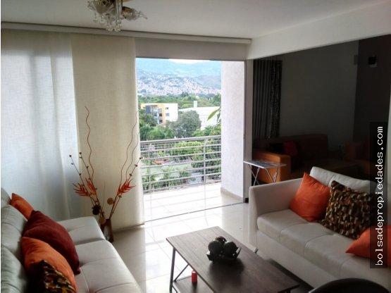 Venta Apartamento Cali Mayapán