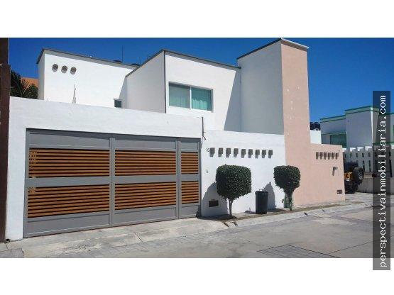 Casa en  en Fracc. Los Ríos de Ciudad del Carmen