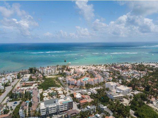 Apartamentos en Los Corales a tu medida