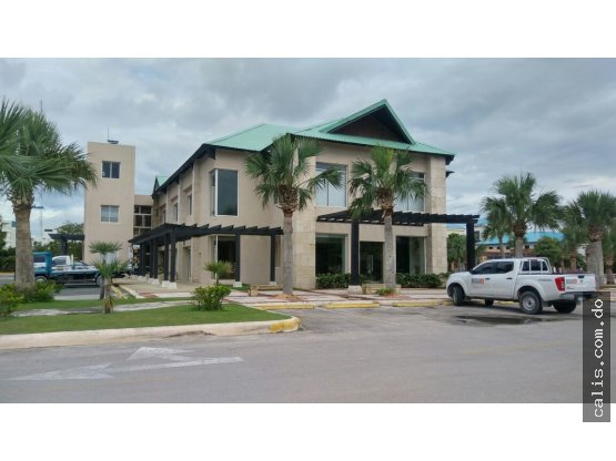 Local Comercial en Cap Cana