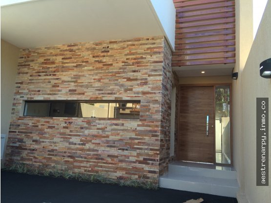 Duplex Mburucuya en Venta o Alquiler