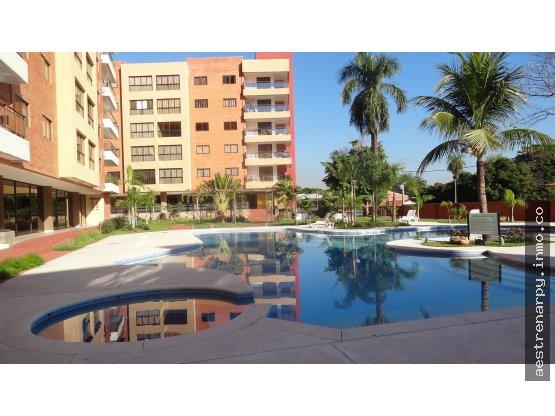 Oferta!! 3 Dorm. en Parque Venezuela