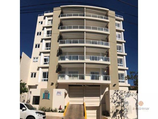 Departamento de 1 Dormitorio en Venta Barrio Jara
