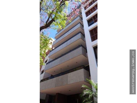 En Venta - Edificio Yolanda -las Mercedes