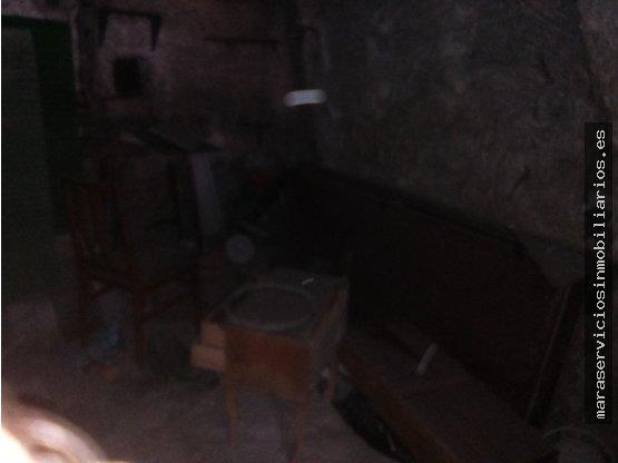 Casa en venta en Ciempozuelos