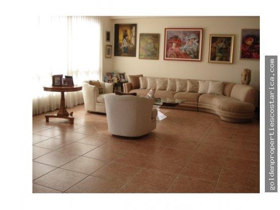 Apartamento de Lujo en Escazu San Jose Costa Rica