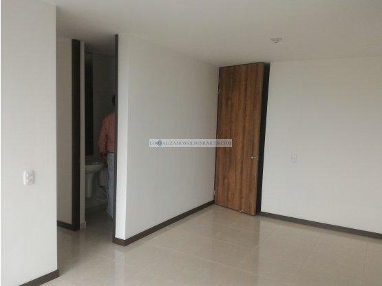 Venta de Apartamento en Bambu Dosquebradas