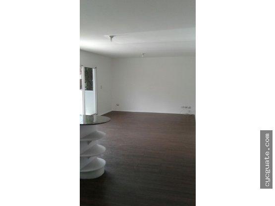 Apartamento en Pilares Zona 15,