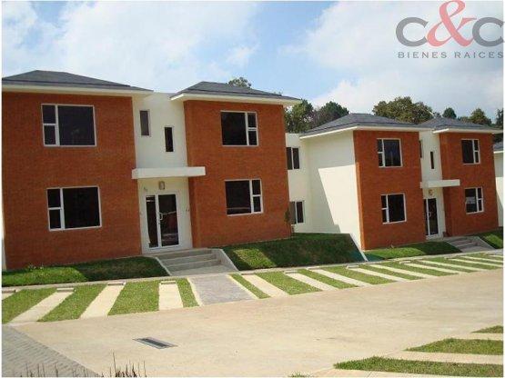 Apartamento Villas Joya de Oro Km 23 CAES