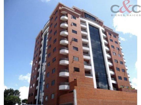 Apartamento en Renta, Torre del Valle I