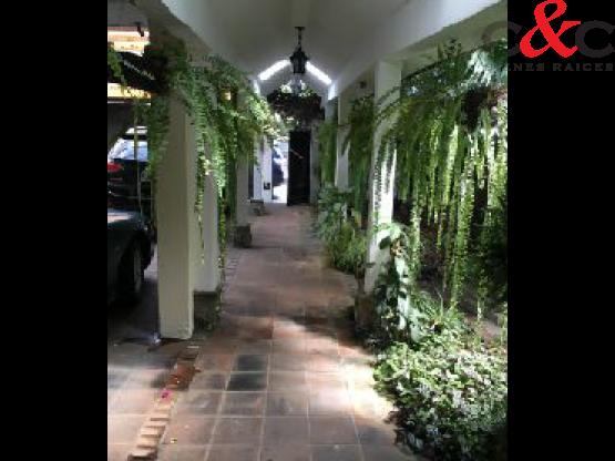 Casa en Venta, San Cristobal
