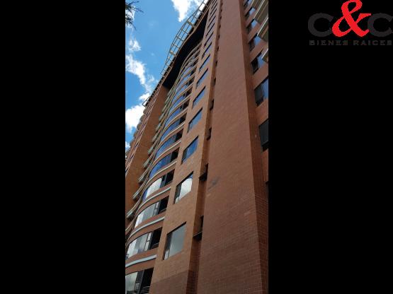Apartamento en Renta, Santa María zona 10