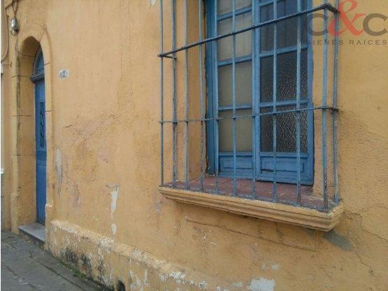 Casa en Venta, Zona 1