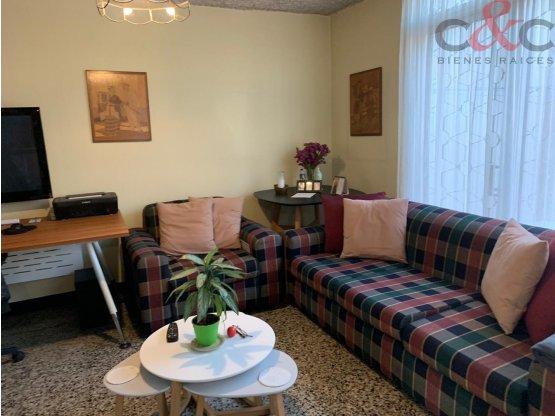 Casa en Venta, Villa Linda
