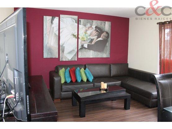 Apartamento en Venta, Pilares zona 15