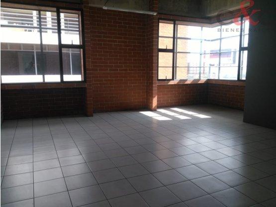 Oficina en Renta o Venta, Distrito Miraflores