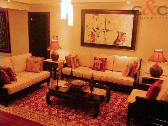 Apartamento en Venta o Renta, Dalí zona 14