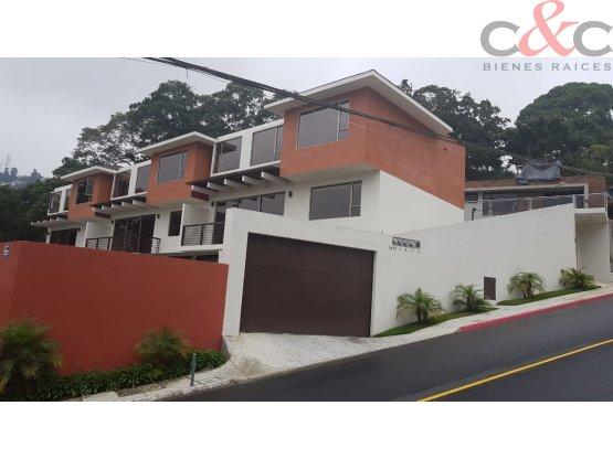 Casa en Venta, El Prado zona 10