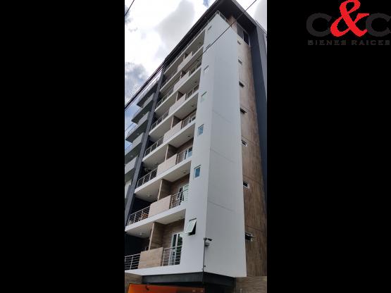 Apartamento en Renta o Venta, Vilaflor zona 16
