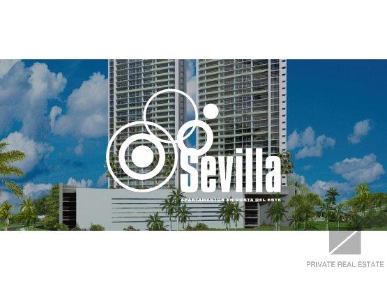 PH SEVILLA - Costa del Este