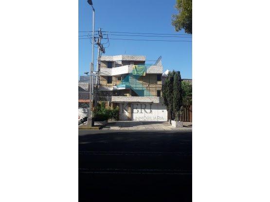 BONITA CASA EN RENTA PARA OFICINAS AMP SINATEL