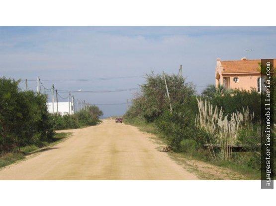 Terrenos en Venta Punta del Este