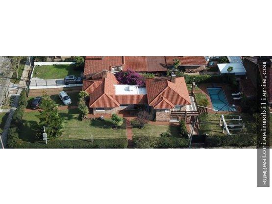 Casa en Venta Punta Gorda Excelente Propiedad