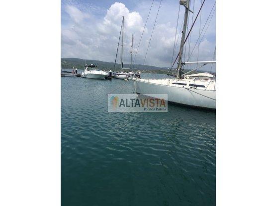 caba a en venta puerto velero atlantico