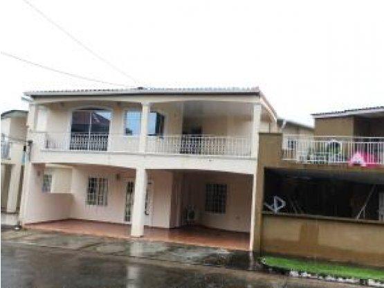 Casa en Venta Crisol PP18-3860