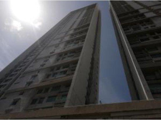 Apartamento en Venta Costa del Este PP18-4925