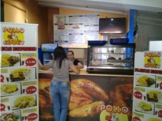 Comercial en Venta Obarrio PP18-4731