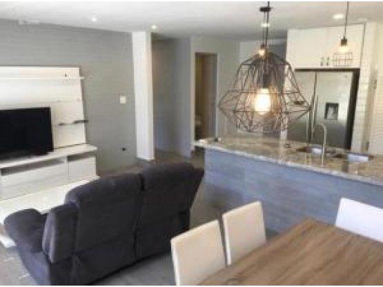 Apartamento en Alquiler Marbella PP19-385