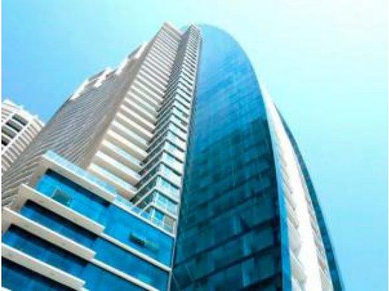 Apartamento en Alquiler Punta Pacifica PP19-400