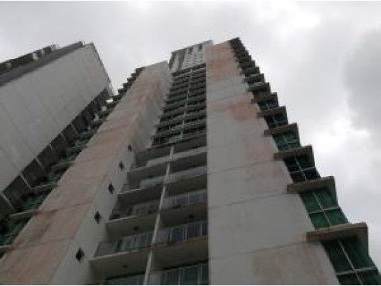 Apartamento en Alquiler Dos Mares PP19-369