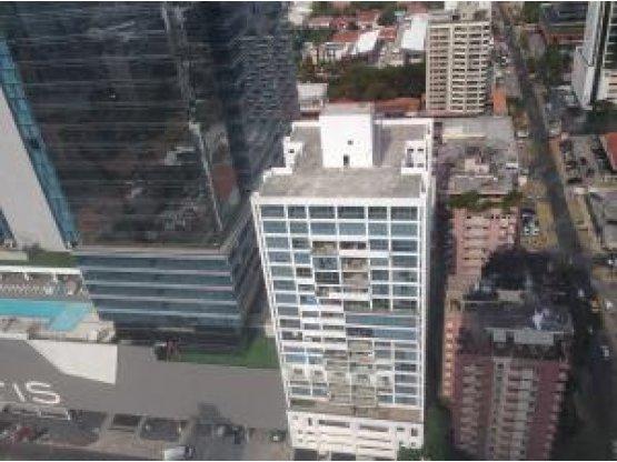 Comercial en Venta Obarrio PP16-3008